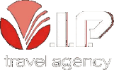 VIP travel Agency