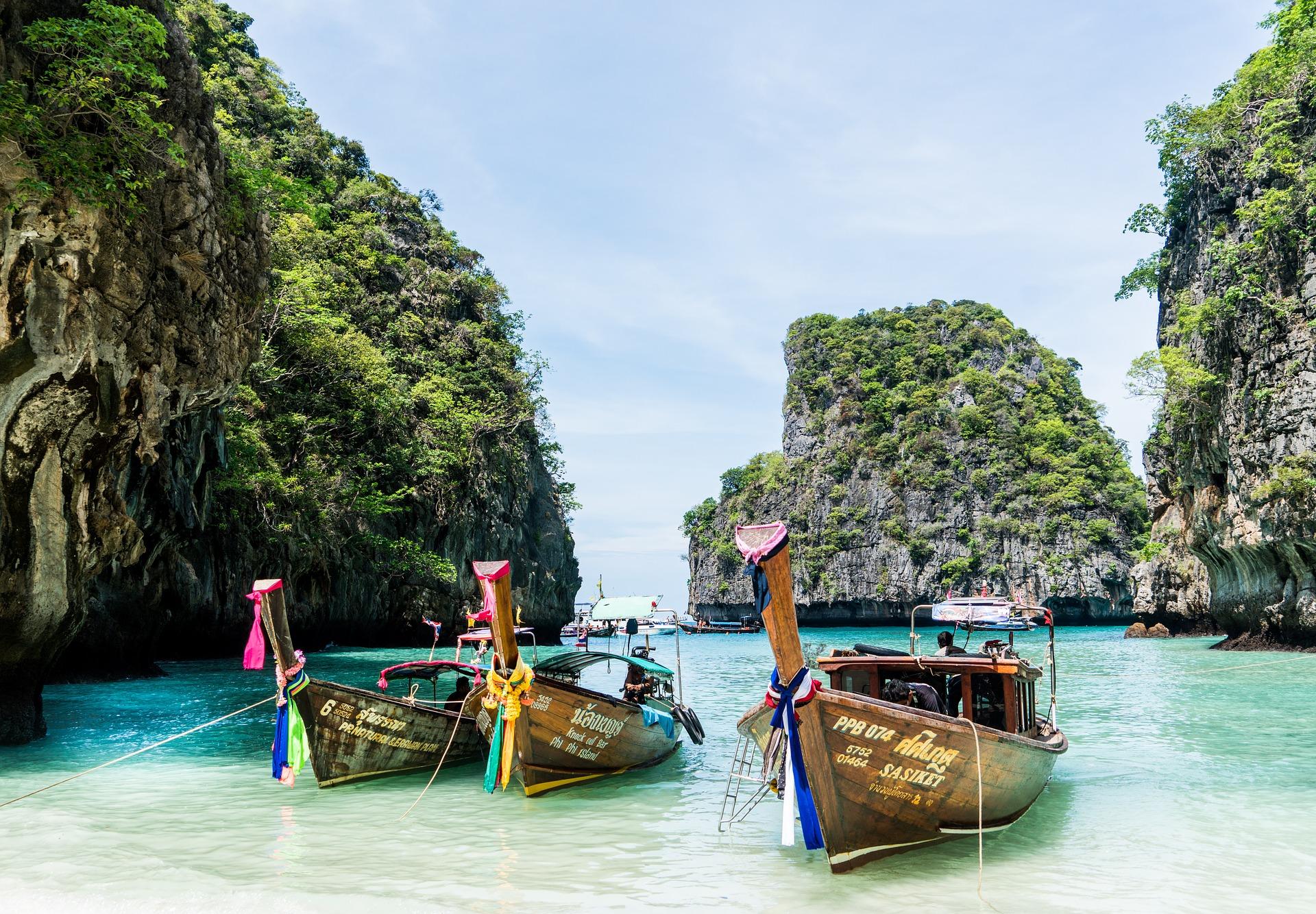 thailand-1451382_1920